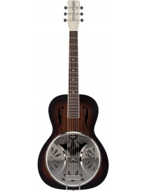 Gretsch G9220 Bobtail Round Neck Electro Acoustic Resonator