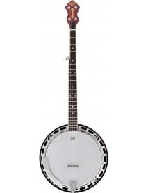 Gretsch G9410 Broadkaster Special 5 String Banjo