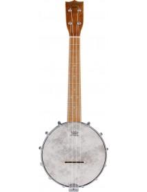 Gretsch G9470 Clarophone Banjo-Ukelele
