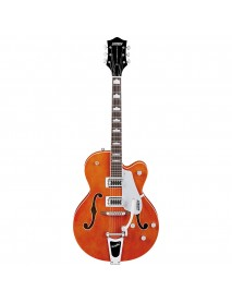 Gretsch G 5420T Electromatic Hollow Body