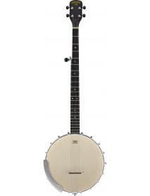 Gretsch G9450 Dixie 5 String Banjo
