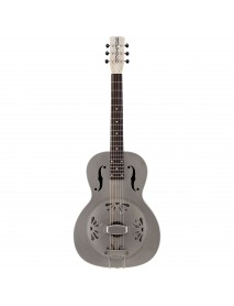 Gretsch  G9201 Honey Dipper Resonator