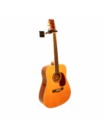 Koda HW 41 Beginners Acoustic