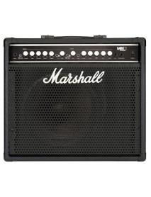 Marshall MB 60 Bass Amplifier