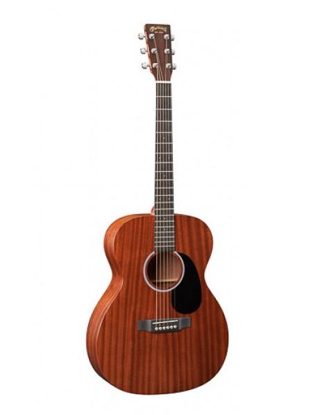 Martin 000RS  1E Electro Acoustic