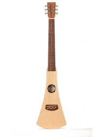 Martin Backpacker Travel Acoustic