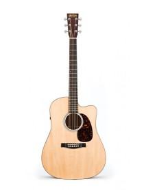 Martin DCPA 4 Electro Acoustic