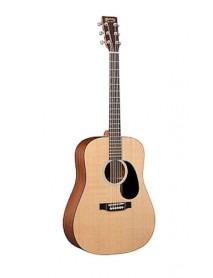 Martin DRS-2 Electro Acoustic