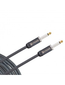 Planet Waves American Stage Cable 10 ft