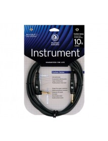 Planet Waves Custom Series Lead