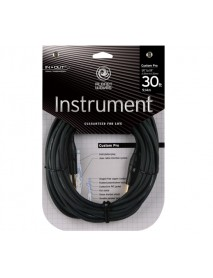 Planet Waves Custom Pro Lead
