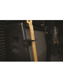 Planet Waves Guitar Dock Clamp