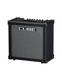 Roland Cube 80 GX