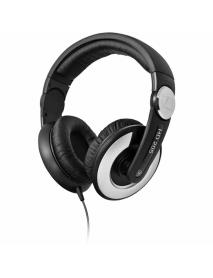 Sennheiser HD 205 II headphones