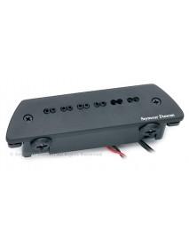 Seymour Duncan SA 6 Mag Mic Acoustic Soundhole Pickup