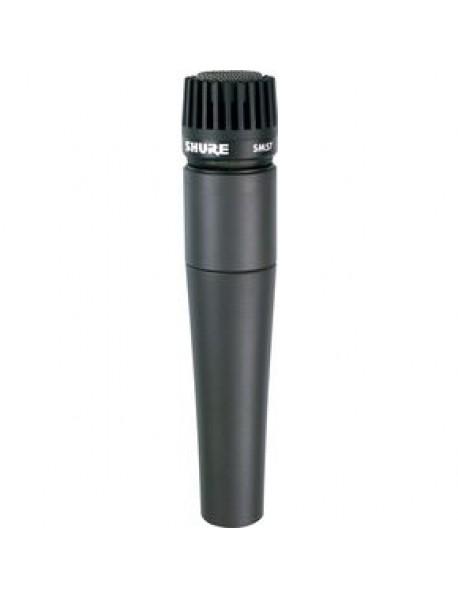 Shure SM 57 Dynamic Microphone