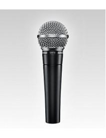 Shure SM 58 Dynamic Microphone