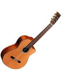 Sigma CMC-6E Electro Acoustic Classical