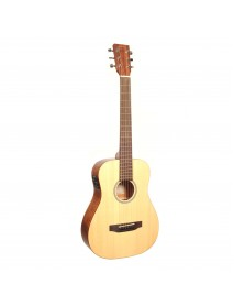 Sigma TM 12 E Travel Electro Acoustic