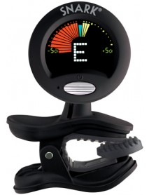 Snark SN 5 Chromatic Clip On Tuner