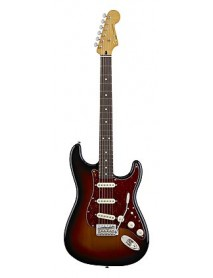 Squier Classic Vibes 60s Stratocaster