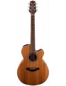 Takamine GN 20 CE NS Electro Acoustic