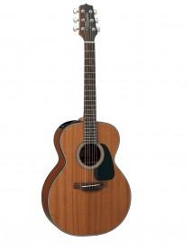 Takamine GX 11 ME NS Mini Electro Acoustic