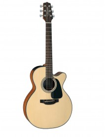 Takamine GX 18 CE NS Mini Electro Acoustic
