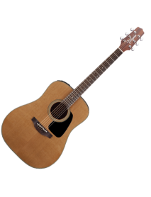Takamine A Pro 1 D Electro Acoustic