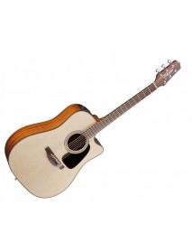 Takamine A Pro 2 DC Electro Acoustic