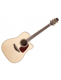 Takamine A Pro 4 DC Electro Acoustic