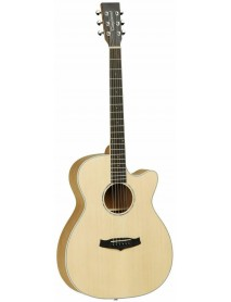 Tanglewood TPE SFCE AS Electro Acoustic