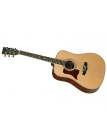 Tanglewood TW 15 NS Left Hand