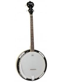 Tanglewood TWB 18 M4 Tenor Banjo