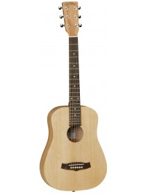 Tanglewood TW RT Folk Traveller