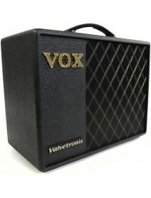 Vox Valvetronix VTX 20 Watts Amplifier