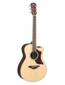 Yamaha AC1 R Electro Acoustic