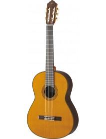 Yamaha CG 192 C Classical