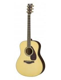 Yamaha LL6 A.R.E. Electro Acoustic