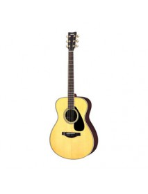Yamaha LS 16 A.R.E. Electro Acoustic
