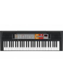 Yamaha PSR F 51 Keyboard