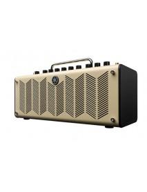 Yamaha THR 10 Amplifier