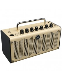 Yamaha THR 5 Amplifier