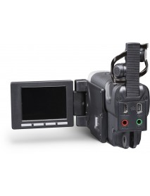 Zoom Q 4 HD Video Recorder