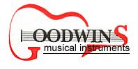 Goodwin's Music